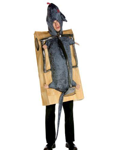 Фото маскарадные карнавальные костюмы.