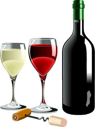 Фото. Правила дегустации вин, алкоголя.