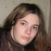 Анастасия Ананасова