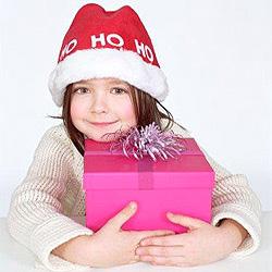 Фото. О подарках. Как дарить подарки. Подарок. Подарки детям. Подарок ребенку.