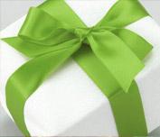Фото. О подарках. Статьи, подарки. Дарим подарки