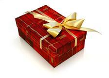 Фото. О подарках. Как дарить подарки. Подарок. Тексты к подаркам.