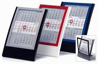 Фото. Календарь. Как устроен наш календарь. Старый и новый стиль