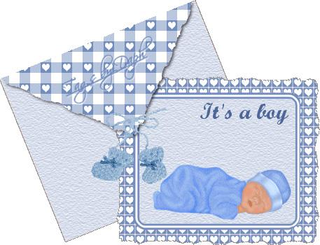 Победы открытки с рождением сына высокого разрешения можете