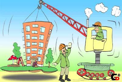 Поздравление на день строителя монтажникам 516