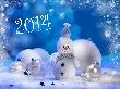 Изображение - Новогоднее поздравление от деда мороза thumb_ng2014_12