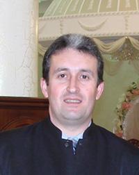 Алексей Резников - стихи и поздравления на заказ, сценарии.