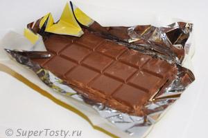 Всемирный день шоколада - 11 июля. фото. История шоколада