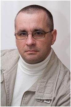 Дмитрий Рождественский - стихи и поздравления на заказ.