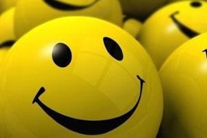 Всемирный день улыбки - первая пятница октября