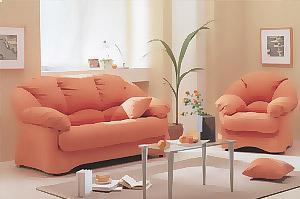 День мебельщика - вторая суббота июня.