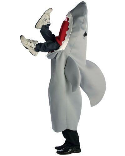 Карнавальные костюмы для хэллоуин - photo#28