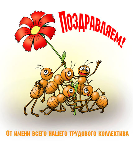 http://www.supertosty.ru/images/cards/den_rojd_kollege.jpg