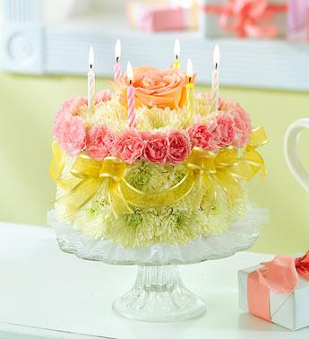 Поздравления с Днем Рождения сестре - Поздравление-открытка с днем рождения!