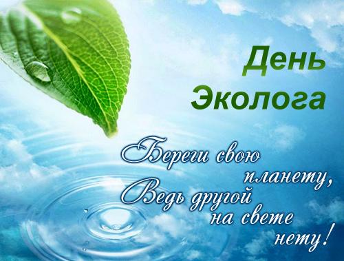 Новый блог Олега Лурье