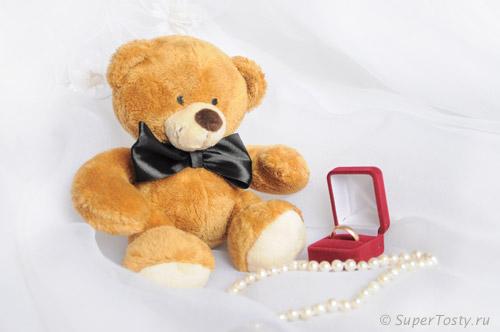 Поздравления сыну в день его свадьбы