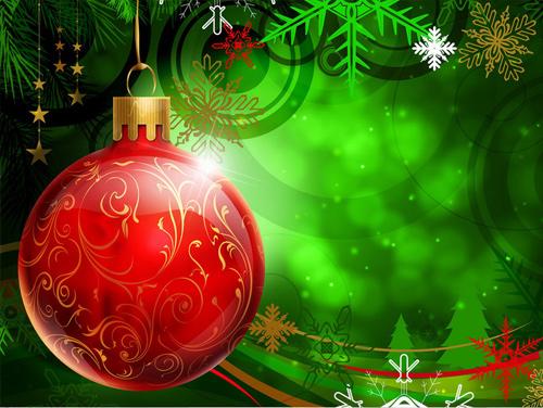 Новогодние поздравления с новым годом -