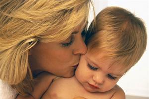 День матери - последнее воскресенье ноября. фото
