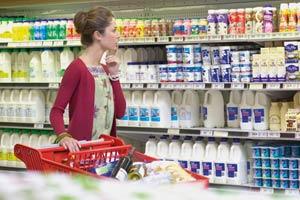 Всемирный день защиты прав потребителей - 15 марта .