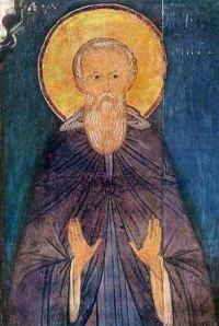 Святитель Парфений, епископ Лампсакийский - 20 февраля.