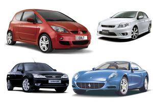 День автомобилиста и работников автомобильного транспорта - последнее воскресенье октября. фото автомобили