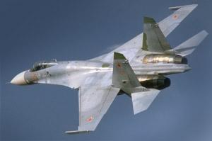 День Военно-воздушных сил - день ВВС - 12 августа