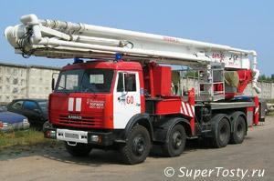 День пожарной охраны - 30 апреля . фото пожарная машина