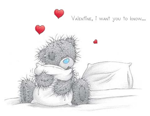 День Святого Валентина, День Всех ...: supertosty.ru/glavnye_prazdniki/den_svyatogo_valentina